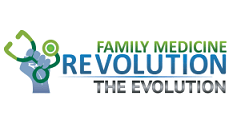 New Family Medicine Revolution Website Launched