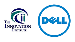 Dell Services Named Founding Health Care IT Partner for The Innovation Institute