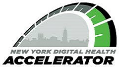 New York Digital Health Accelerator Announces Selected Companies for 2015 Program