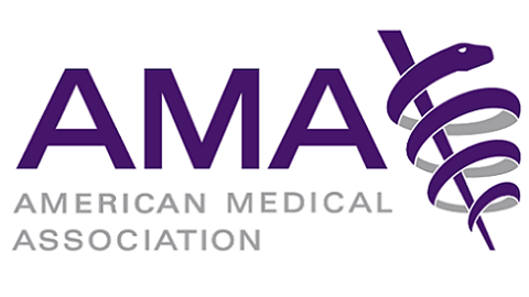 AMA Adopts New Policies to Improve Health of Nation