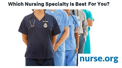 Nurse.org Adds New Job Board