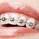 Orthodontist Job Description