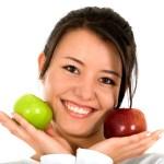 Dietetic Technician Salary