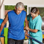job description physical therapist salary physical therapy aide salary