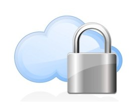 SecureCloud