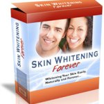 Home Remedy Skin Whitening for Tanning and Other Problems. Skin Whitening Forever Naturally