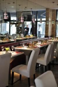 apetit-restaurant