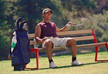 impact of smoking cigars on athletic performance