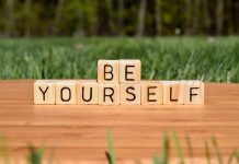 ways to love yourself