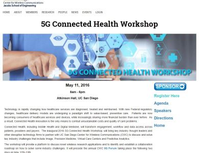 cwc_connect_health_workshop