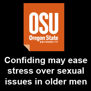 Text Sexual OSU