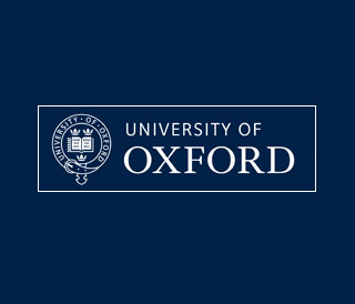 hall university of oxford breast cancer Whats