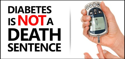 Diabetes Type 1 vs Type 2