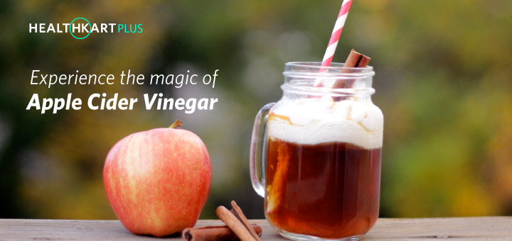 apple-coder-vinegar-acv