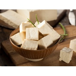 Small Crop Of Can You Eat Tofu Raw