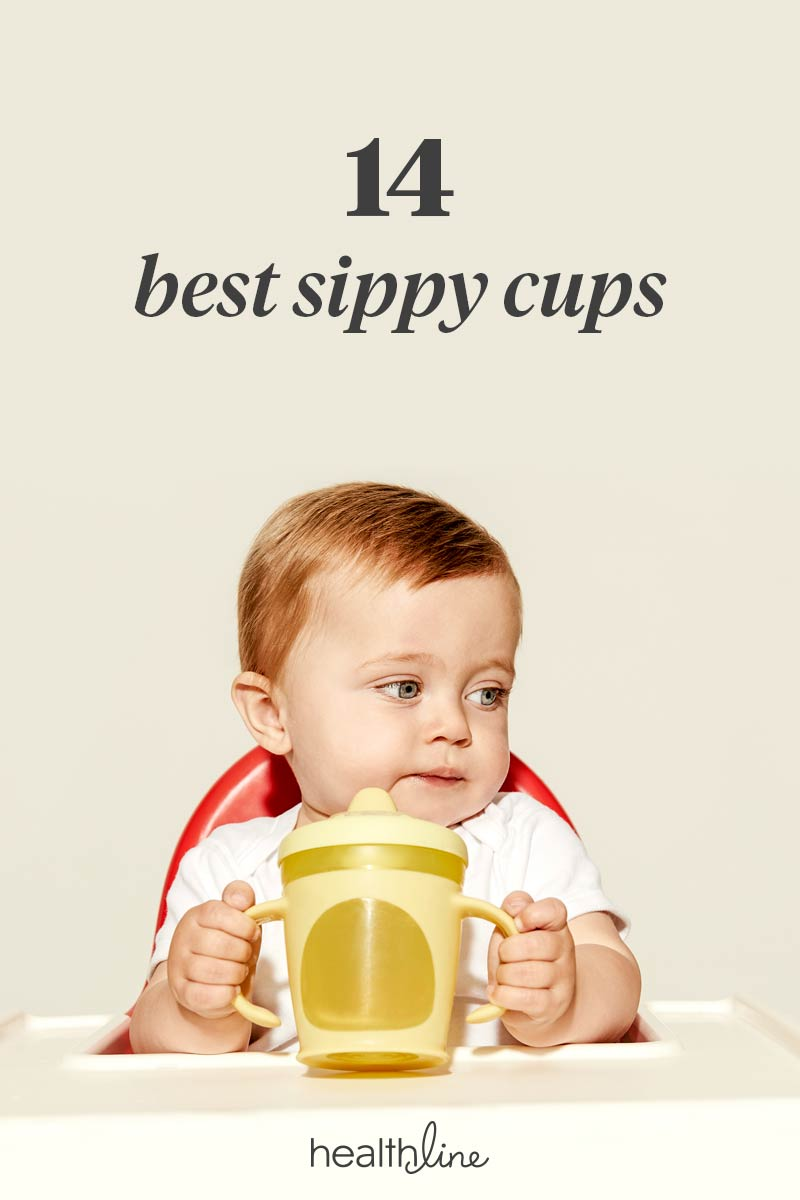 Fullsize Of Best Sippy Cup