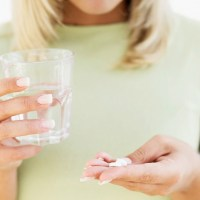 Before you take Tylenol, read this
