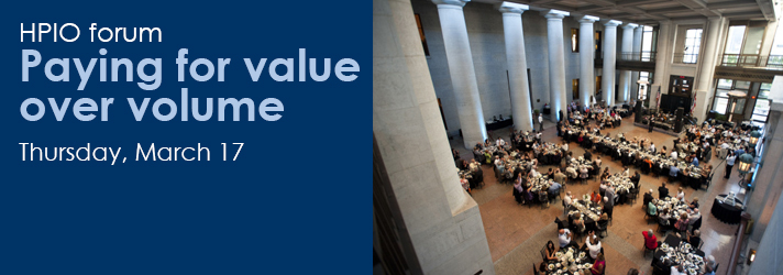 <b><a href=http://www.healthpolicyohio.org/paying-for-value-over-volume/>Click here to learn more</a></b>