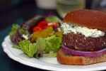 greek-burger-w-salad.jpg