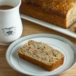 earl grey banana bread-3