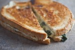 spinach-artichoke-grilled-cheese_healthy-delicious-5
