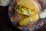 corn with lime cayenne butter-2