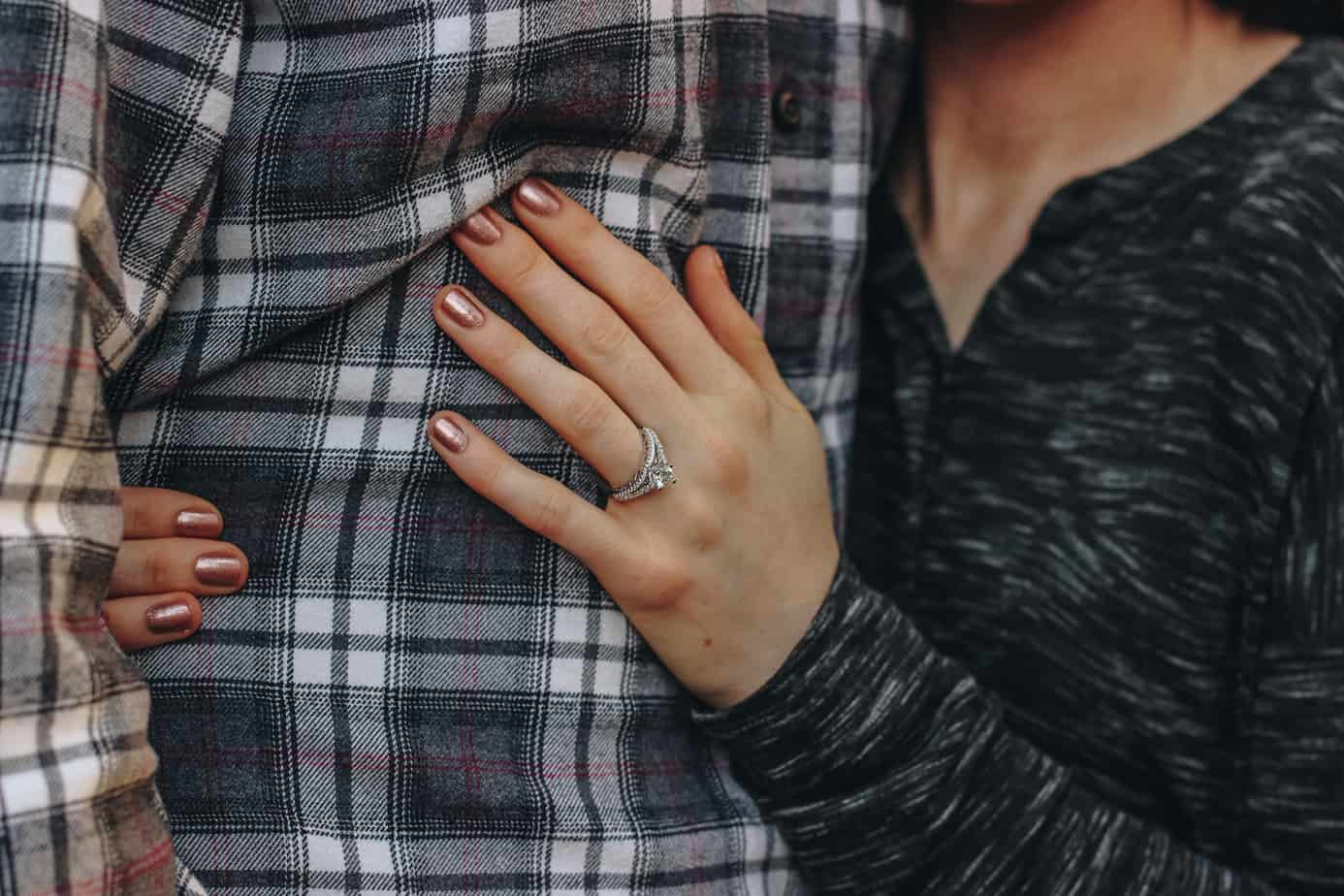 engagement-86-of-143-a