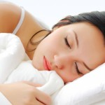 How to Sleep Quickly: Tips to Create A Suitable Sleeping Condition