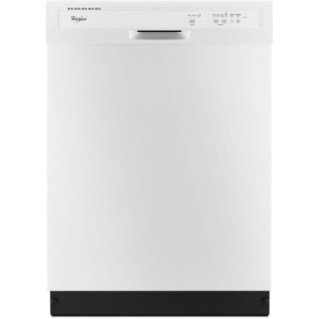 Top 10 Best Dishwasher And Reviews 2016 2017