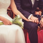 Challenges of An Interracial Marriage