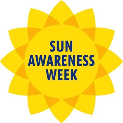 Sun Awareness Week: help protect your workforce - Healthy Performance