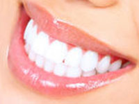 Advances dental procedures available at Arizona Healthy Smiles in Tempe, AZ