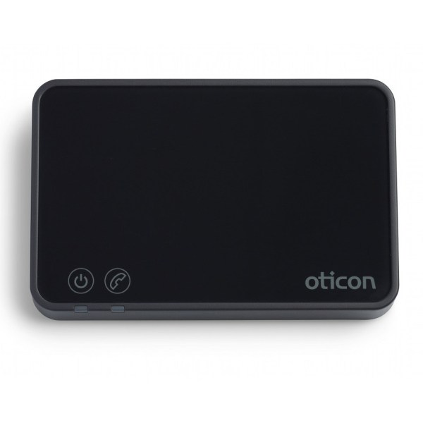 Oticon-phonebox2