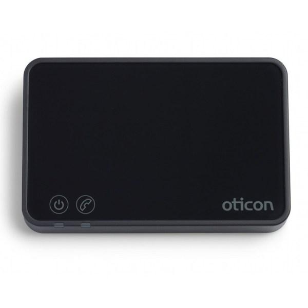 Oticon-phonebox2