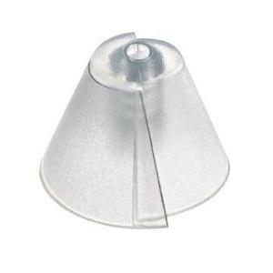 oticon-tulip-dome