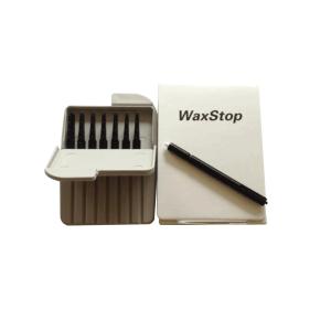 oticon-waxstop-hoortoestel-filters