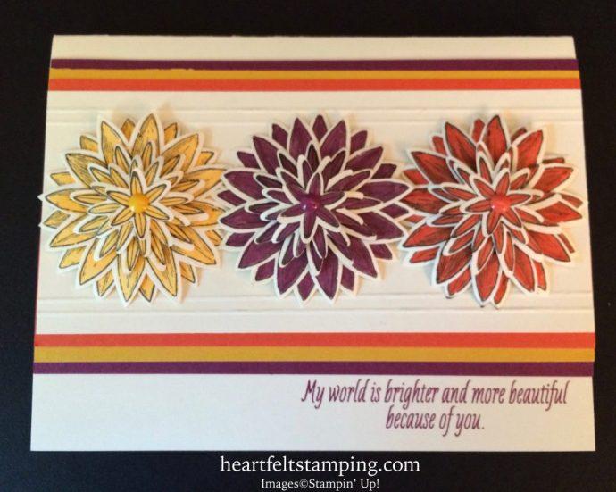 stampin-up-grateful-bunch-card-idea-rosanne-mulhern-stampinup
