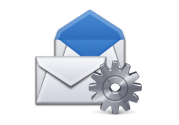 Manage email easily