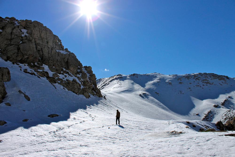 guide kurdistan travel