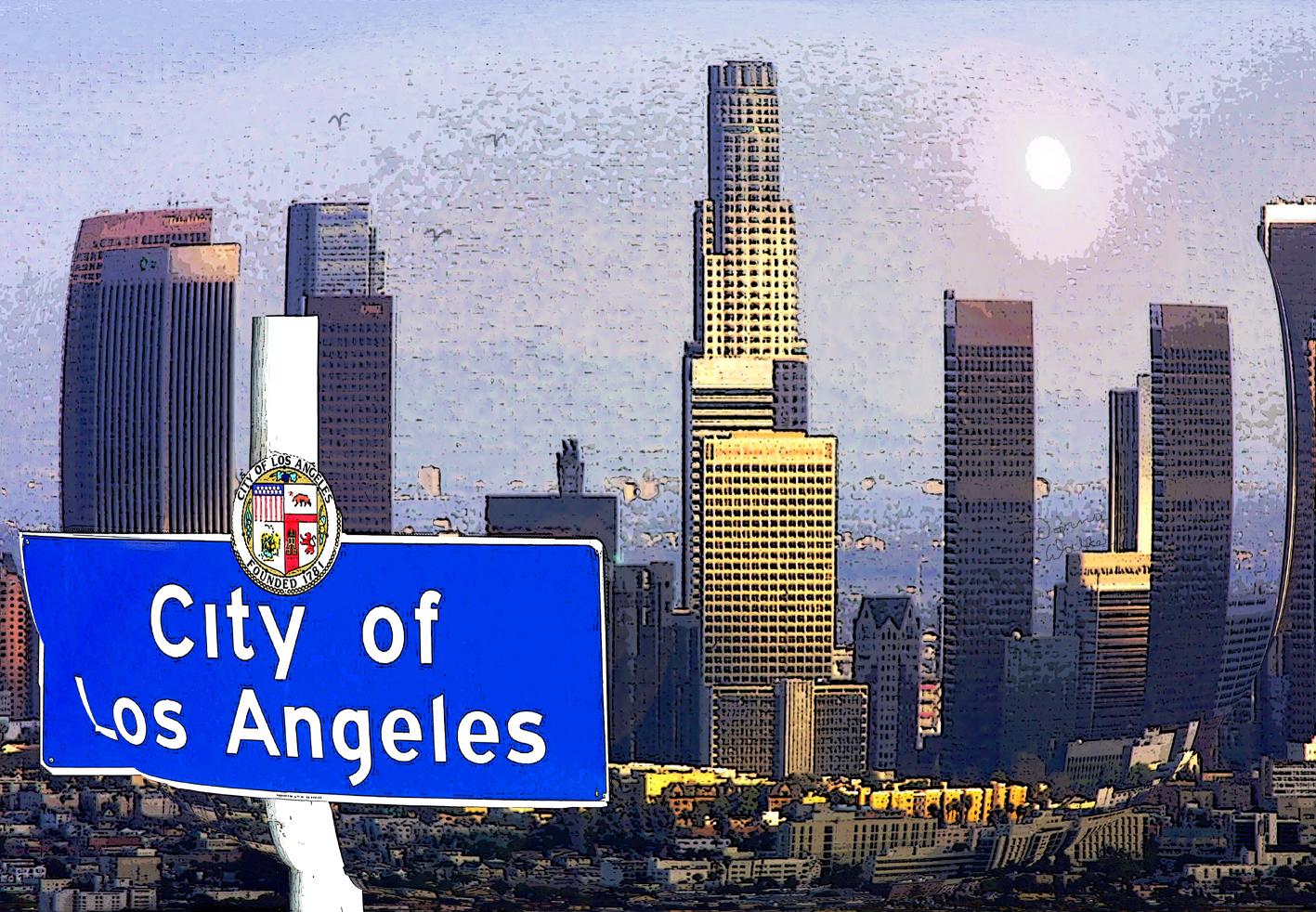 Distinctive Los Ca City Angels Hearts Los Angeles Pest Control Service Certified Organic Skyline Pest Control Mcdonough Skyline Pest Control Pay houzz-03 Skyline Pest Control