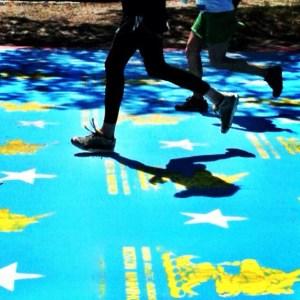 MarathonMile18