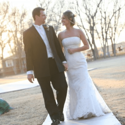 5 Things I've Learned…From Being Married