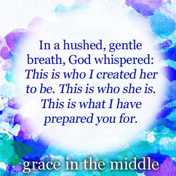 GraceintheMiddle-PullQuotes3