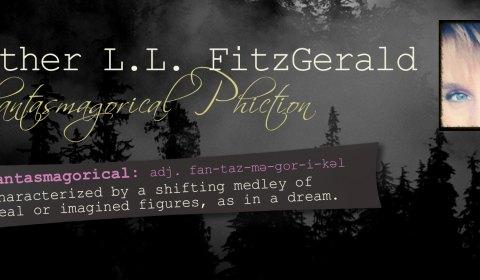Heather L.L. FitzGerald