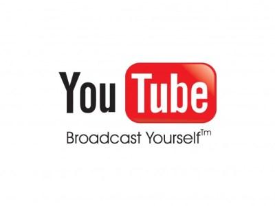 371_youtube-635x476