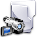 folder_video_1652