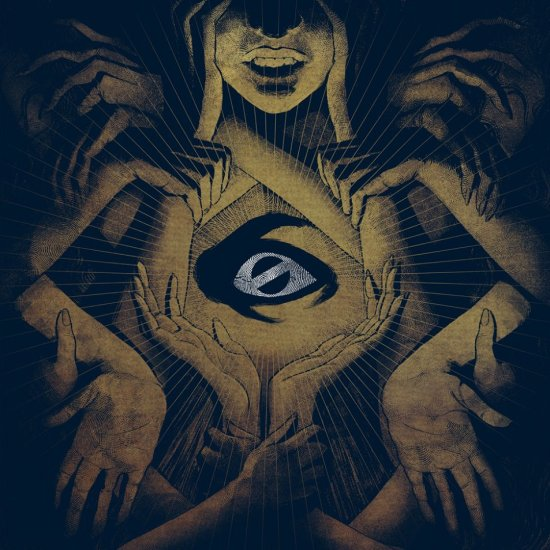 misery signals 2013