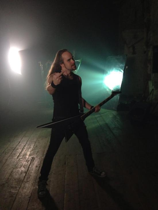 insomnium-new-video-2014