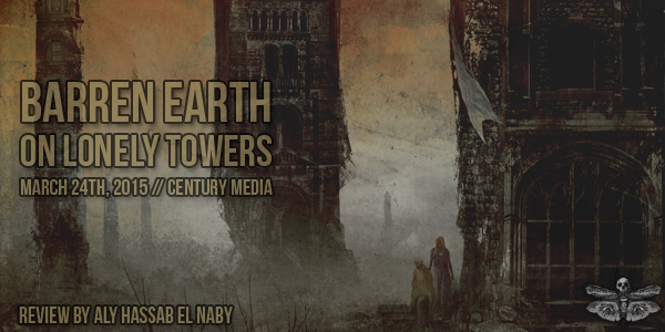 barren-earth-towers-review