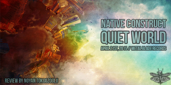 nc-quiet-world-review
